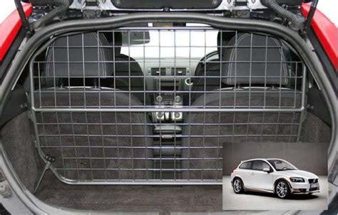 siege lucien barriere barriere voiture pour animaux taupier sur la