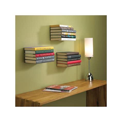 concealed book shelf concealed book shelf umbra large concealed wall shelf