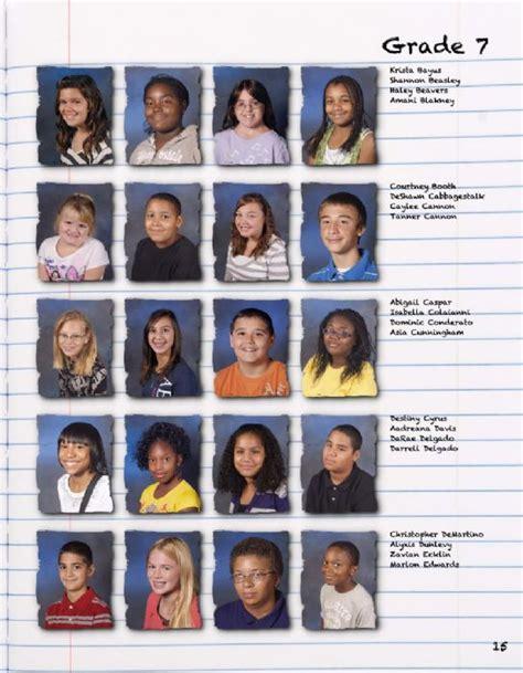 college classmate finder classmates find high school alumni yearbooks resepi