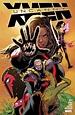 Uncanny X-Men (2016) #11 | Comic Issues | Marvel