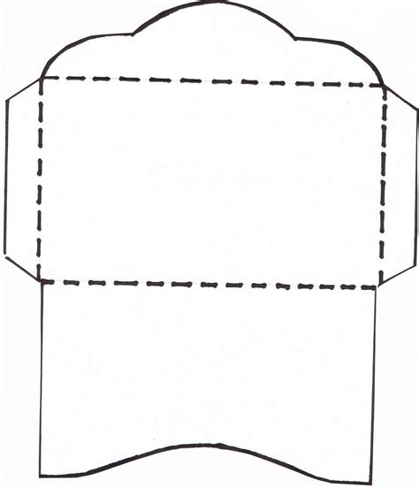 diy envelope template diy wedding crafts diy wedding invitation envelopes