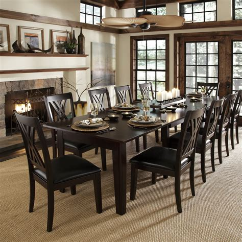 Discount Dining Room Sets by Furniture Cyber Monday Deals Now Home Decor Interior