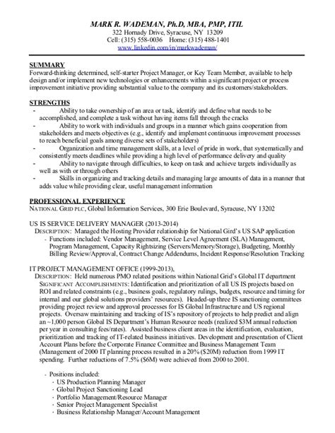 itil certified in resume persepolisthesis web fc2