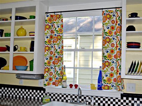 Walmart Canada Kitchen Curtains by Kitchencurtains Diy Kitchen Curtains Great Photo For Free