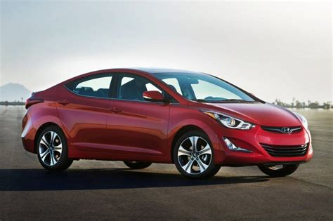 Join live car auctions & bid today! The 2015 Used Hyundai Elantra for Sale Could Be Your Next ...