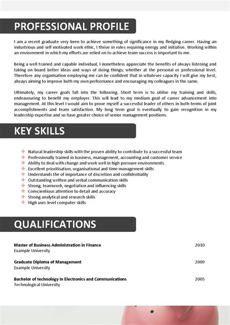 Accounting Graduate Resume Australia  Kridainfo. Free Will Template Form. Free Michigan Will Template. Meeting Agenda Template Doc. Good Customer Service Resume Sample. Washington State University Graduate Programs. Photoshop Cd Label Template. Facebook Page Template Pdf. Best Font For Flyers