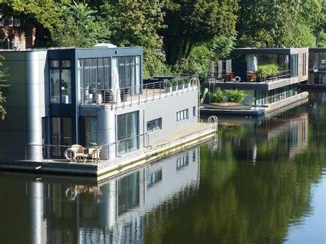 hamburg wasser kosten die besten 25 hausboot hamburg ideen auf hausboote hausboot wohnen und minimalhaus