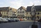 Neustadt an der Weinstraße - Wikipedia