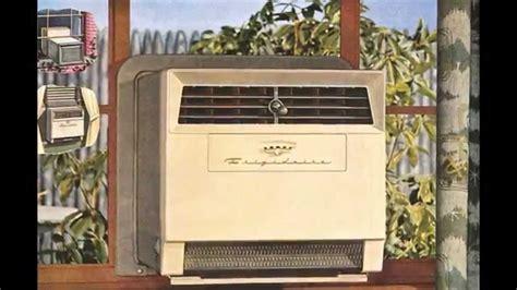 casement window air conditioner  optea referencementcom youtube