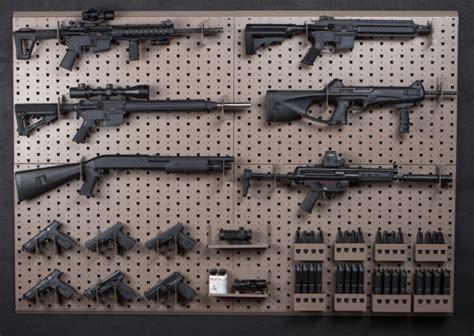 vertical wine gun racks for wall plans building a gun rack for wall