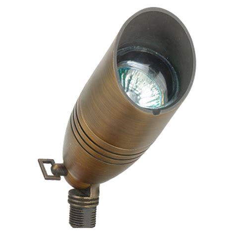 Best Quality Lighting 1light Antique Bronze Die Cast