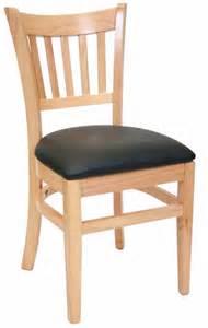 chiavari chair restaurant wood funiture restaurant wood chairs