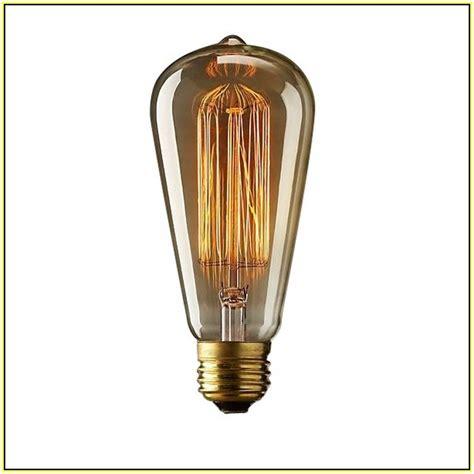 fashioned light bulbs hanging fashioned light bulbs home design ideas