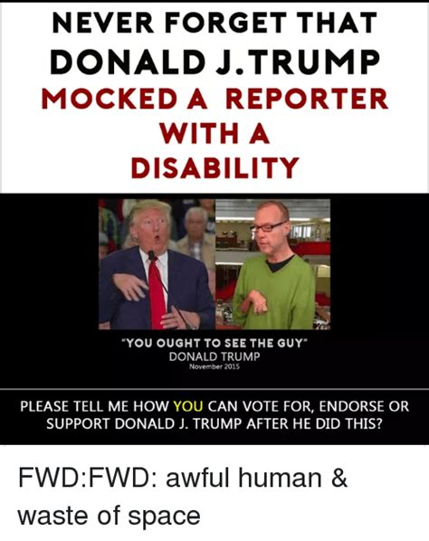 Disability Memes - search disability memes on me me