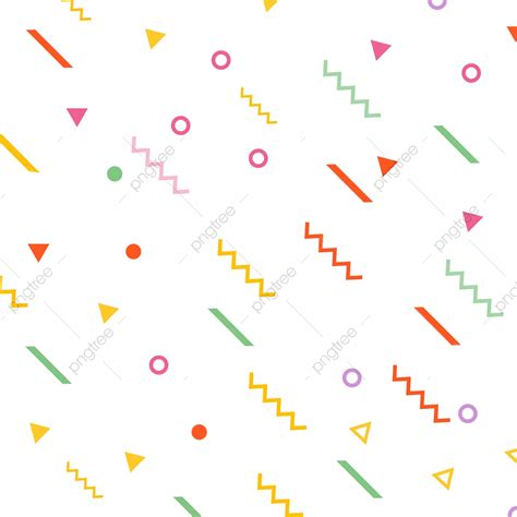 Abstract Minimal Shapes by Abstract Geometric Pattern Background Shapes Vector