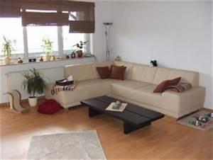 Wohnzimmer Vorher Nachher : wohnzimmer alte wohnung von kira 465 zimmerschau ~ Watch28wear.com Haus und Dekorationen