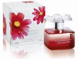 Meilleur Parfum Femme De Tous Les Temps : 10 parfums f minins du printemps femme actuelle ~ Farleysfitness.com Idées de Décoration