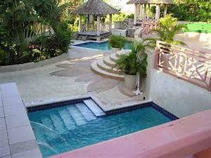 Mini Pool Design : mini pools for small backyards ~ Markanthonyermac.com Haus und Dekorationen