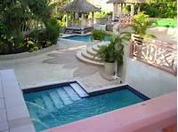 pools for small backyards Mini Pools For Small Backyards | Marceladick.com