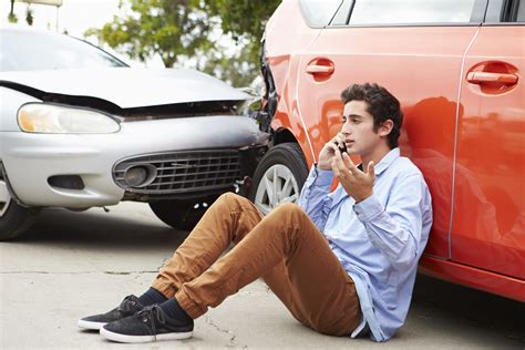 How Much Does Car Insurance Cost? That Depends On These 7