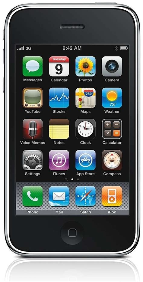 iphone 3gs apple iphone 3gs 16gb specs and price phonegg