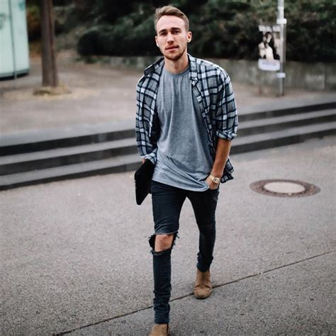 OOTD Casual! - Looks for normal people