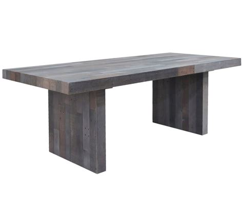wood dining table design inspirations   timeless