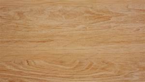 Paper Backgrounds | Light Wood Furniture Background