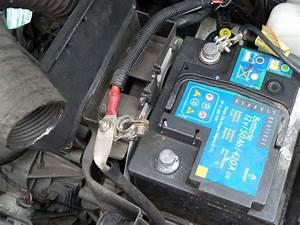 Batterie Twingo : remise en route d 39 un d marreur de twingo capteur pmh reportage m canique lectronique ~ Gottalentnigeria.com Avis de Voitures