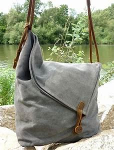 Retro Rucksack Selber Nähen : tote bag n hen taschen pinterest handtasche n hen schultertasche und tasche n hen anleitung ~ Orissabook.com Haus und Dekorationen