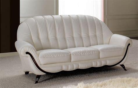 poltrone e sofà pompei zweisitzer sofa neoklassizistischen stil abgerundete