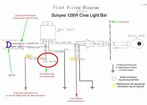 Big Tex Trailer Plug Wiring Diagram