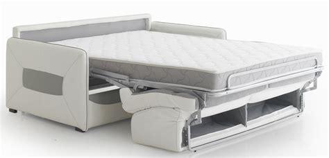 canapé lit avec matelas canape convertible avec matelas