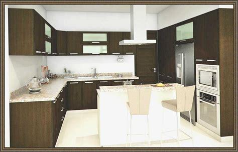 unico azulejos modernos  cocina en monterrey custom