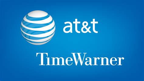 At&t Is Buying Time Warner For .4b In Cash