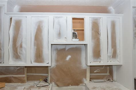 what to clean kitchen cabinets with our kitchen remodel for 2 000 ihry insurance 2000