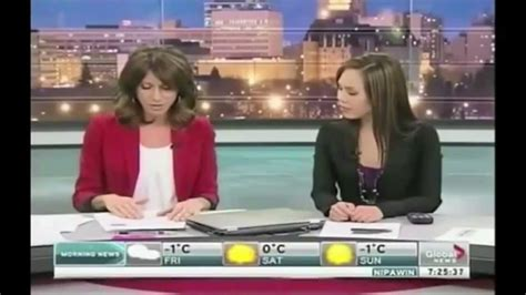 news bloopers  youtube sausage competition youtube
