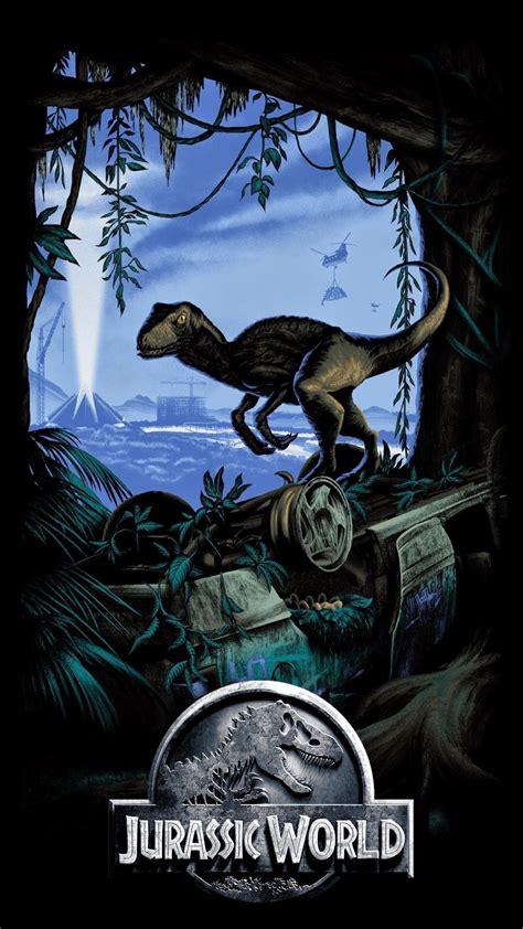 fondos de dinosaurios descarga  tu movil gratis