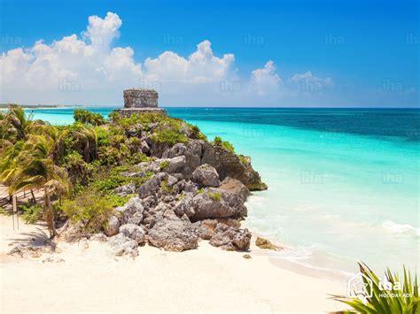 location chambre avec location vacances péninsule du yucatán location iha