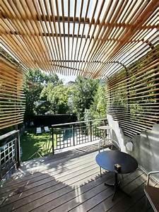 avril 2015 renovation et decoration With marvelous photo deco terrasse exterieur 18 decoration maison ancienne