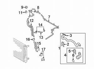 2010 Vw Cc Engine Diagram : volkswagen cc engine coolant reservoir hose overflow hose ~ A.2002-acura-tl-radio.info Haus und Dekorationen
