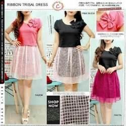 mini dress fashion wanita bahan wedges baju dress lengan pendek wanita dewasa cantik ala korea