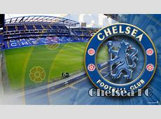 Stamford Bridge football stadium wallpaper PixelsTalkNet