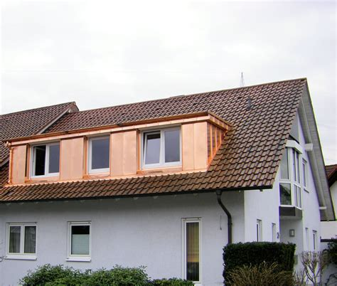 was kostet eine gaube kosten dachgaube