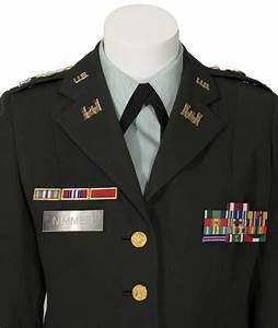 us army green service class a s officer