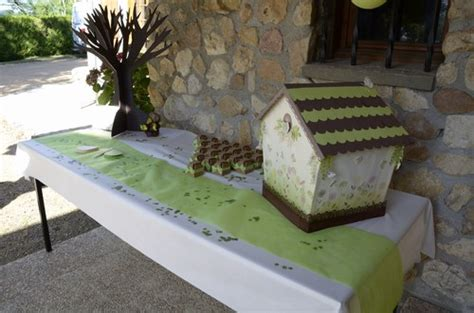 decoration pour chambre d ado urne mariage nature 5 déco
