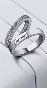 which ring goes on first wedding band or engagement ring With which wedding ring goes on first