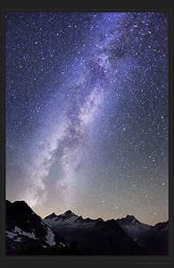 Schöne Bilder Kaufen : unsere sch ne galaxie foto bild astrofotografie himmel universum berner oberland bilder ~ Orissabook.com Haus und Dekorationen
