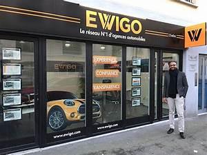Ewigo Besancon : actualit de la franchise ewigo ouverture de trois nouvelles agences en janvier pour le r seau ~ Gottalentnigeria.com Avis de Voitures