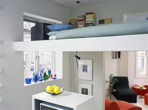 1 Zimmer Wohnung Gestalten Ideen by 1 Zimmer Wohnung Einrichten Ideen